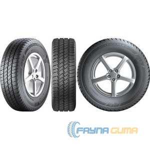 Купить зимняя шина VIKING WinTECH Van 205/75R16C 110/108R