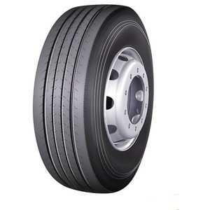 Купить LONG MARCH LM117 (рулевая) 295/60R22.5 150/147M