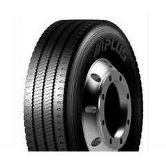 Купить Грузовая шина APLUS S601 (универсальная) 6.50R16 110/105L