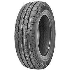 Купить Зимняя шина CACHLAND CH-W5001 195/70R15C 104/102R