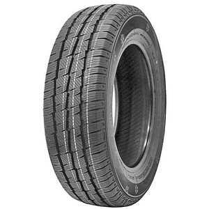 Купить Зимняя шина CACHLAND CH-W5001 205/65R16C 107/105R