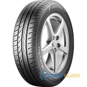 Купить Летняя шина MATADOR MP 47 Hectorra 3 165/60R14 75T