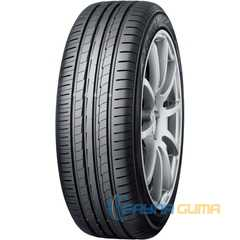 Купить Летняя шина YOKOHAMA Bluearth AE-50 245/40R18 97W