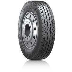 Купить Грузовая шина HANKOOK DH35 285/70R19.5 145/143M