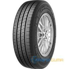 Купить Летняя шина PETLAS Full Power PT835 215/75R16C 113/111R