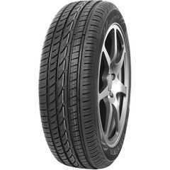 Купить Летняя шина KINGRUN Phantom K3000 235/45R17 97W