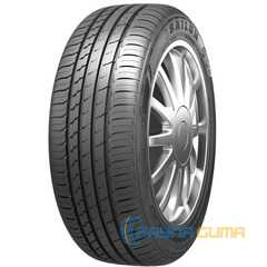 Купить Летняя шина SAILUN Atrezzo Elite 215/65R15 100H