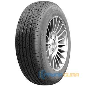 Купить Летняя шина STRIAL 701 SUV 225/65R17 106H
