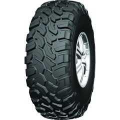 Купить Всесезонная шина CRATOS RoadFors M/T II 265/75R16 123/120Q