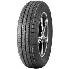 Летняя шина Sunwide Rs-zero -