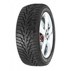 Зимняя шина HABILEAD RW506 (под шип) -