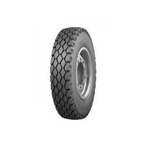 Купить Грузовая шина БЕЛШИНА ИН-142Б (универсальная) 9.00R20 135/133K