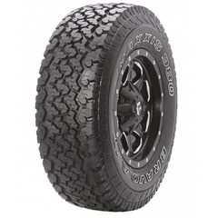 Купить Всесезонная шина MAXXIS AT-980 235/85R16 120/116Q