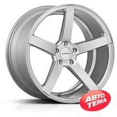 Купить Легковой диск VOSSEN CV3 MS R16 W7 PCD4x100 ET35 DIA67.1