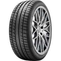 Купить Летняя шина RIKEN Road Performance 205/45R16 87W