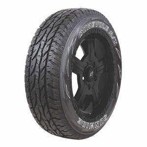 Купить Всесезонная шина Sunwide Durevole AT 235/70R16 106T