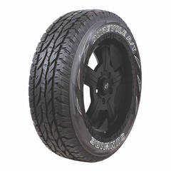 Купить Всесезонная шина Sunwide Durevole AT 215/75R15 106/103S