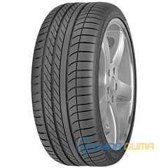 Летняя шина GOODYEAR Eagle F1 Asymmetric SUV -