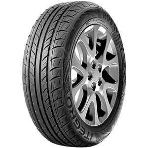 Купить Летняя шина ROSAVA ITEGRO 185/65R14 82H