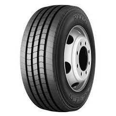 Купить Грузовая шина FALKEN RI - 151 (рулевая) 315/60R22.5 152/148L