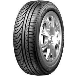 Купить Летняя шина MICHELIN Pilot Primacy 225/65R17 102H