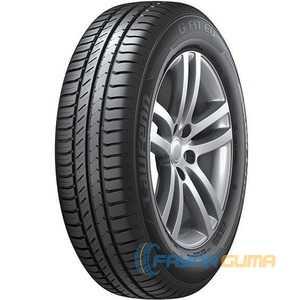 Купить Летняя шина Laufenn LK41 165/70R14 85T
