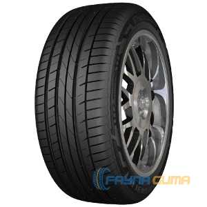 Купить Летняя шина PETLAS Explero H/T PT431 275/45R20 110W
