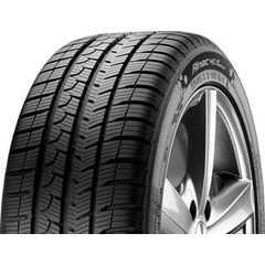Купить Всесезонная шина APOLLO Alnac 4G ALL Season 205/55R16 91H