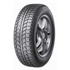 Купить Зимняя шина UNIROYAL Tiger Paw Ice Snow 2 205/65R16 95S (Шип)