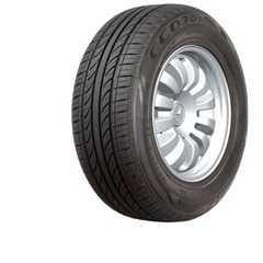 Летняя шина MAZZINI Eco 307 -