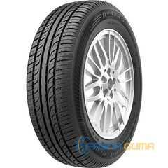 Купить Летняя шина PETLAS Elegant PT 311 195/70R15 97T