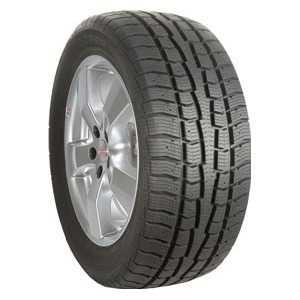 Купить Зимняя шина COOPER Discoverer M plus S2 265/70R16 112T (Шип)