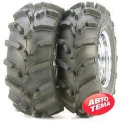 Купить Всесезонная шина ITP 589 M/S 27x11R14