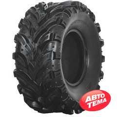 Купить DEESTONE Mud Crusher D 936 25x8R12