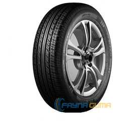 Летняя шина FORTUNE FSR801 -