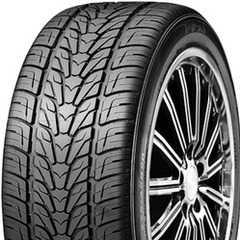 Купить Всесезонная шина PRESTIVO PV-X1 275/40R20 106V