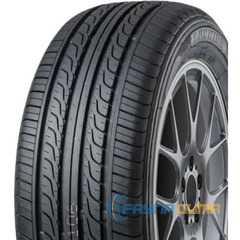 Купить Летняя шина Sunwide Rolit 6 215/60R15 94H