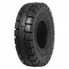 Купить Индустриальная шина STARCO TUSKER STD (для погрузчиков) 300-15