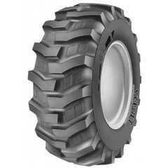 Купить Сельхоз шина BKT TR 459 (для погрузчиков) 16.9-24 149A8 12PR