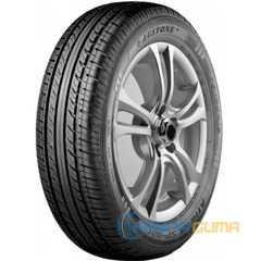 Летняя шина AUSTONE SP801 -
