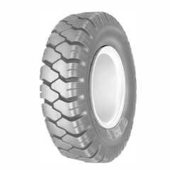 Купить Индустриальная шина BKT FL-252 JS2 (для погрузчиков) 7.00-12 14PR