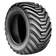 Купить Сельхоз шина BKT Flotation V-LINE (для прицепа) 500/60-22.5 163A8/159B 16PR