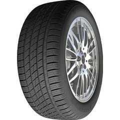 Купить Всесезонная шина PETLAS Explero A/S PT411 205/70R15 96H