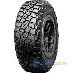 Купить Всесезонная шина BFGOODRICH MUD TERRAIN T/A KM3 265/70R17 121/118Q