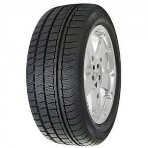 Купить Зимняя шина COOPER Discoverer M plus S Sport 235/70R16 106S