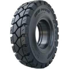 Купить Индустриальная шина KABAT New Power (для погрузчиков) 7.00-12