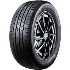 Летняя шина COMFORSER CF710 -