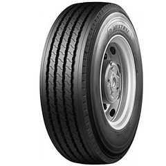 Купить Грузовая шина AUSTONE 115A (рулевая) 205/75R17.5 124/122M