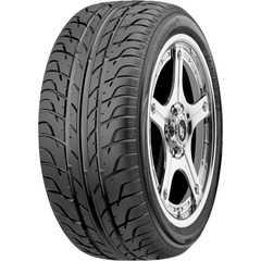 Купить Летняя шина RIKEN Maystorm 2 B2 185/50R16 81V
