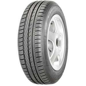 Купить Летняя шина GOODYEAR DuraGrip 195/60R15 88H
